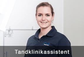 Camilla Kjær Pedersen