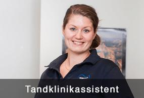 Ninna Thyrrestrup Nielsen