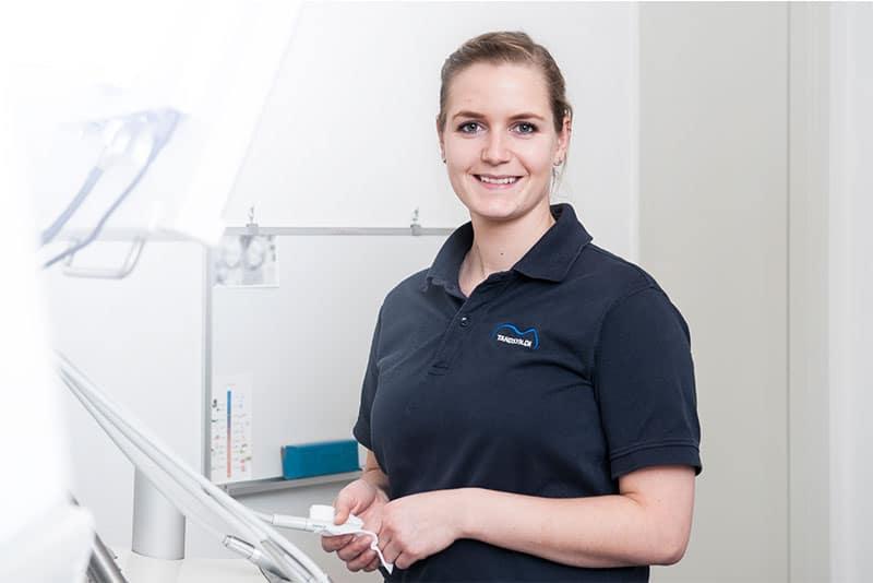 Tandlæge behandlinger Aalborg